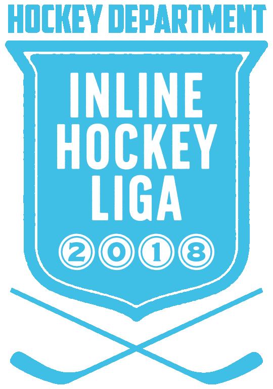 Inlinehockey Liga