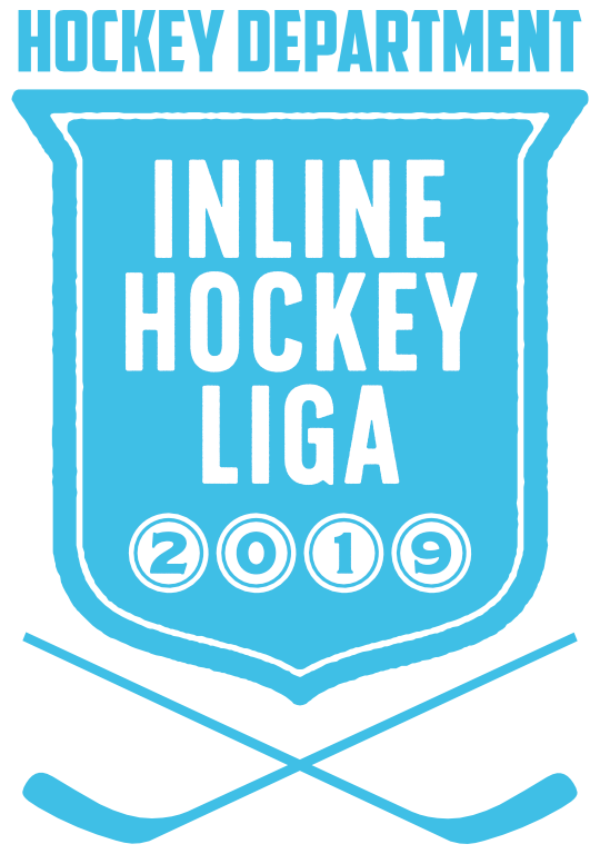 Inlinehockey Liga 2019